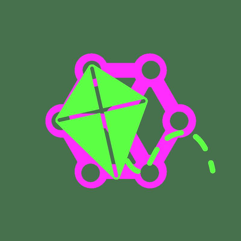 Info4urbiz