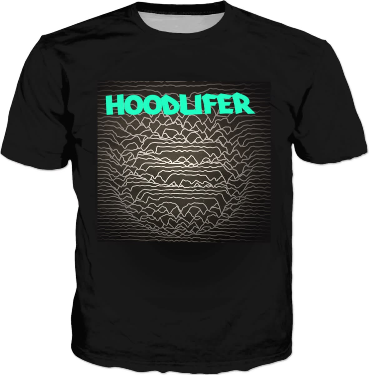 Hoodlifer
