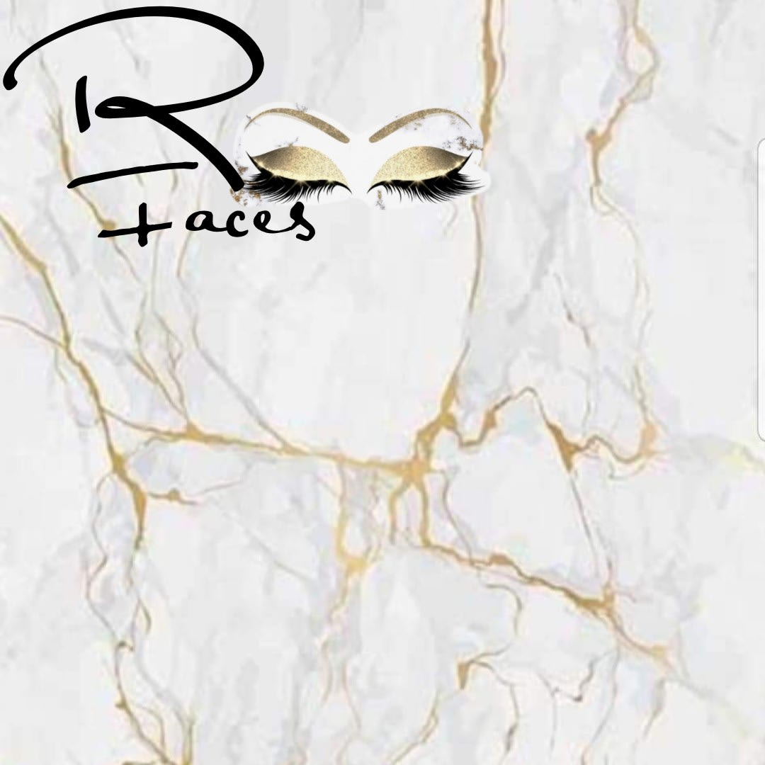 Rfaces