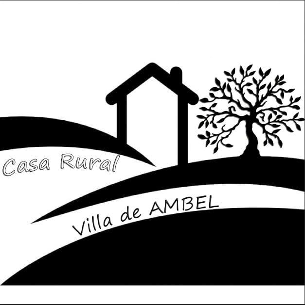 Casa Rural Villa de Ambel