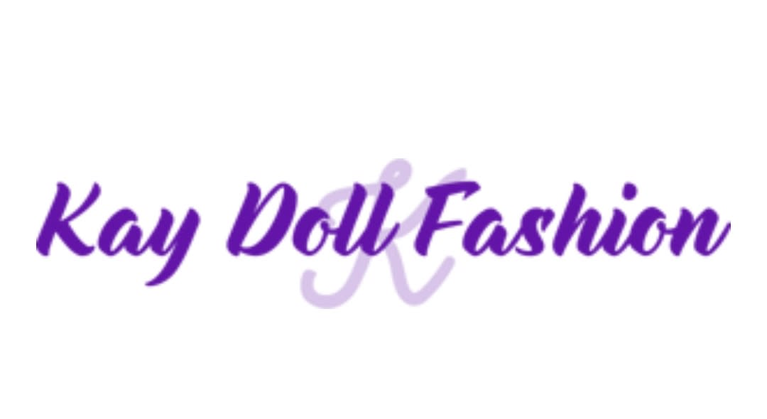 Kay Doll Fashion