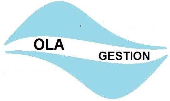 Olagestion