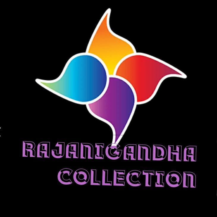 RajaniGandha Collection
