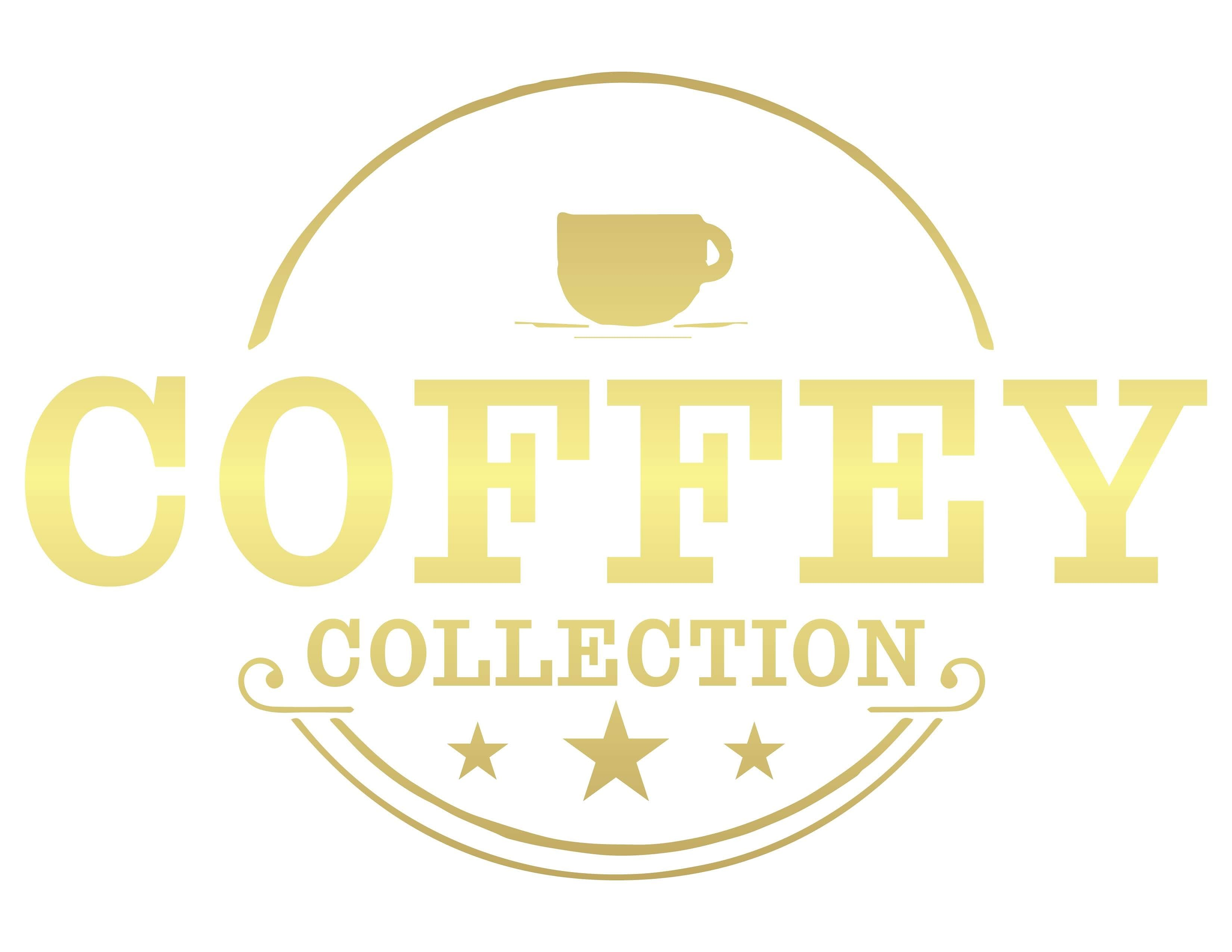 Coffey collection Tshirts