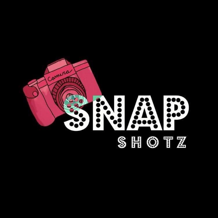 Snapshotz Photo Booth Hire