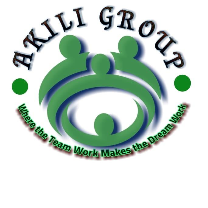 Akili Group