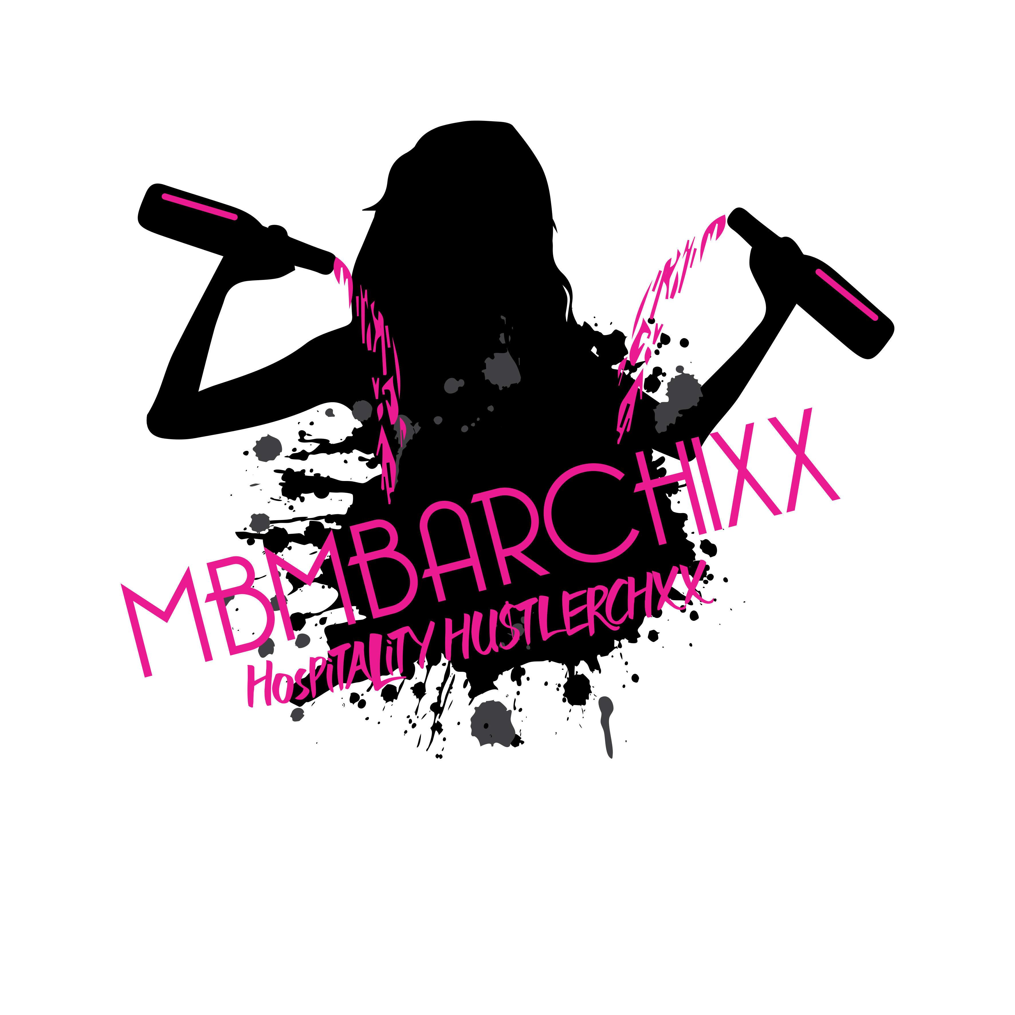MBMBARCHIXX LLC