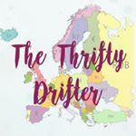 The Thrifty Drifter
