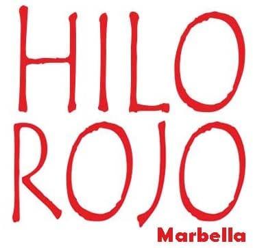 Hilo Rojo Marbella