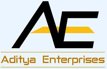 Aditya Enterprise