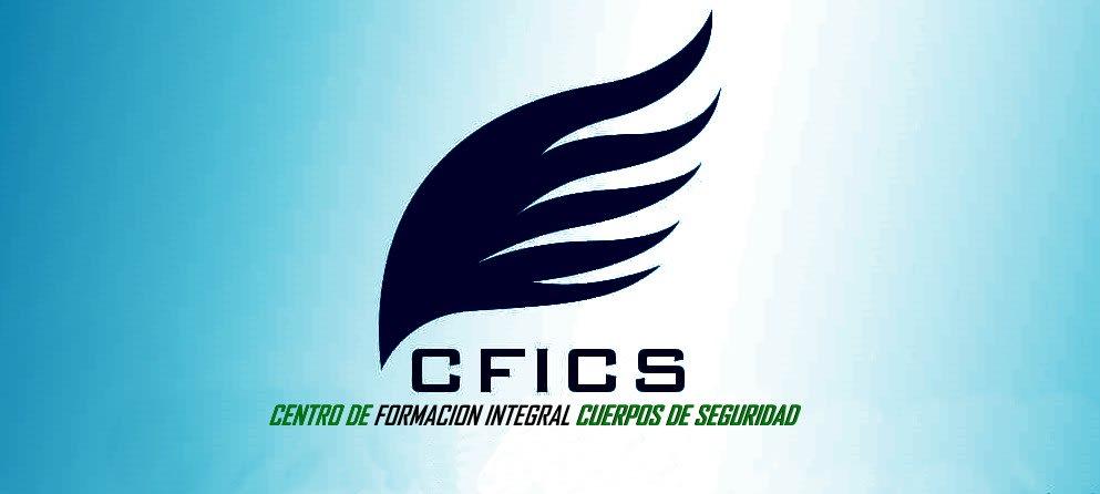 CFICS