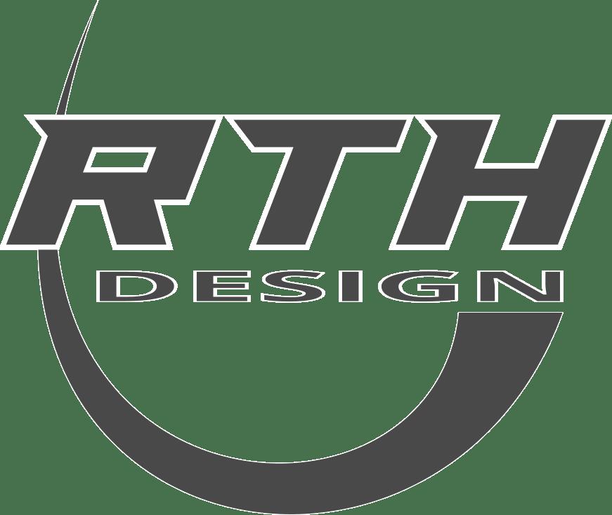 RTH Design