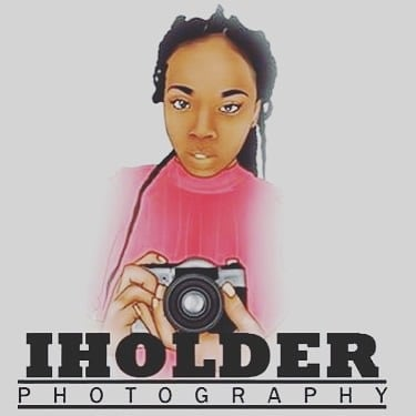 Iholder Photography LLC