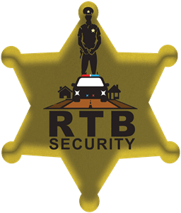 RTB Security Academy LLC is a certified MBE, VBE, DBE and DOBE business.