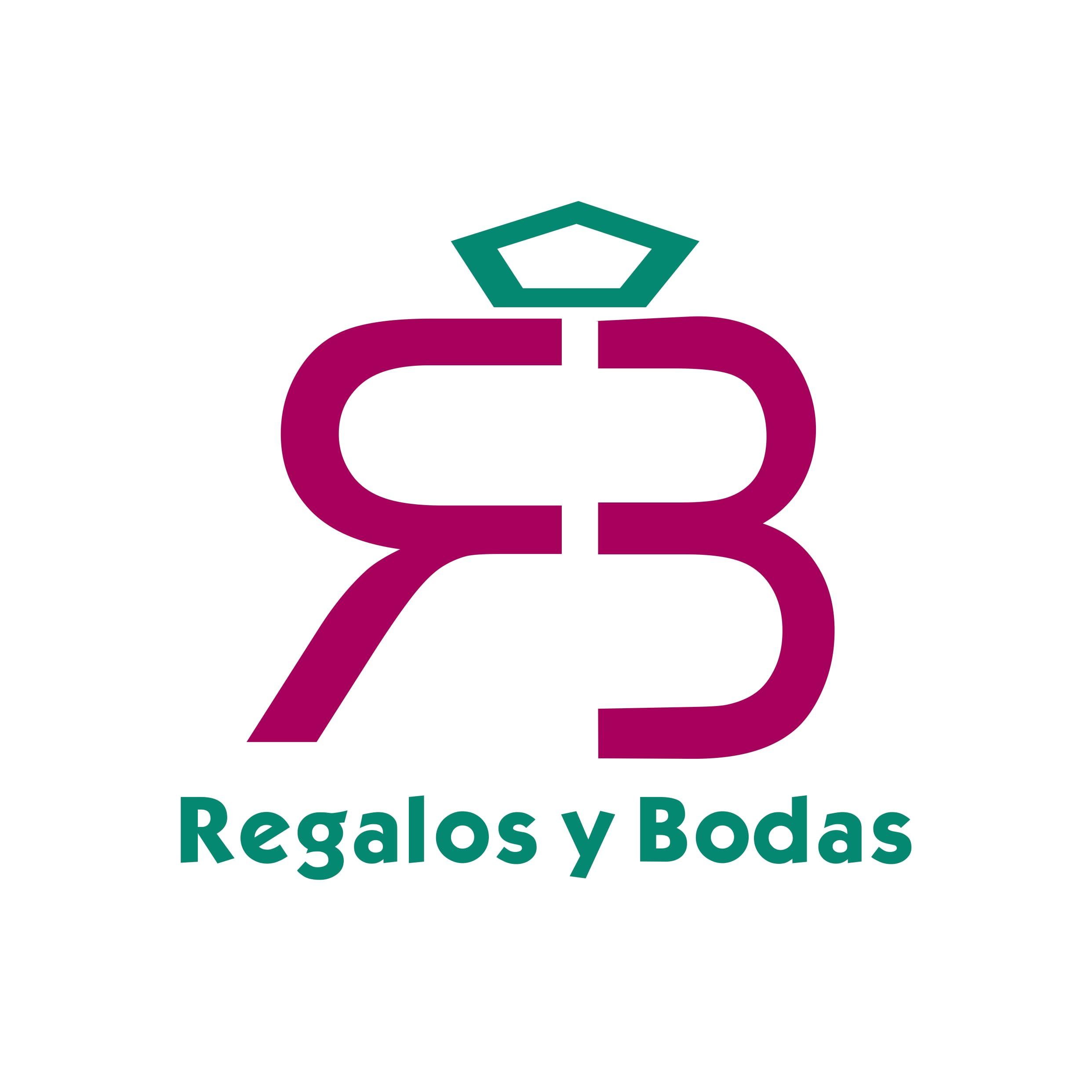 Regalosybodas