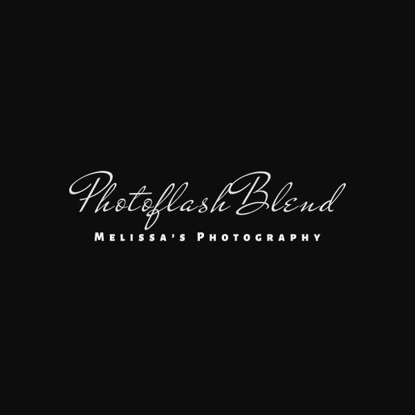 Photo Flash Blend