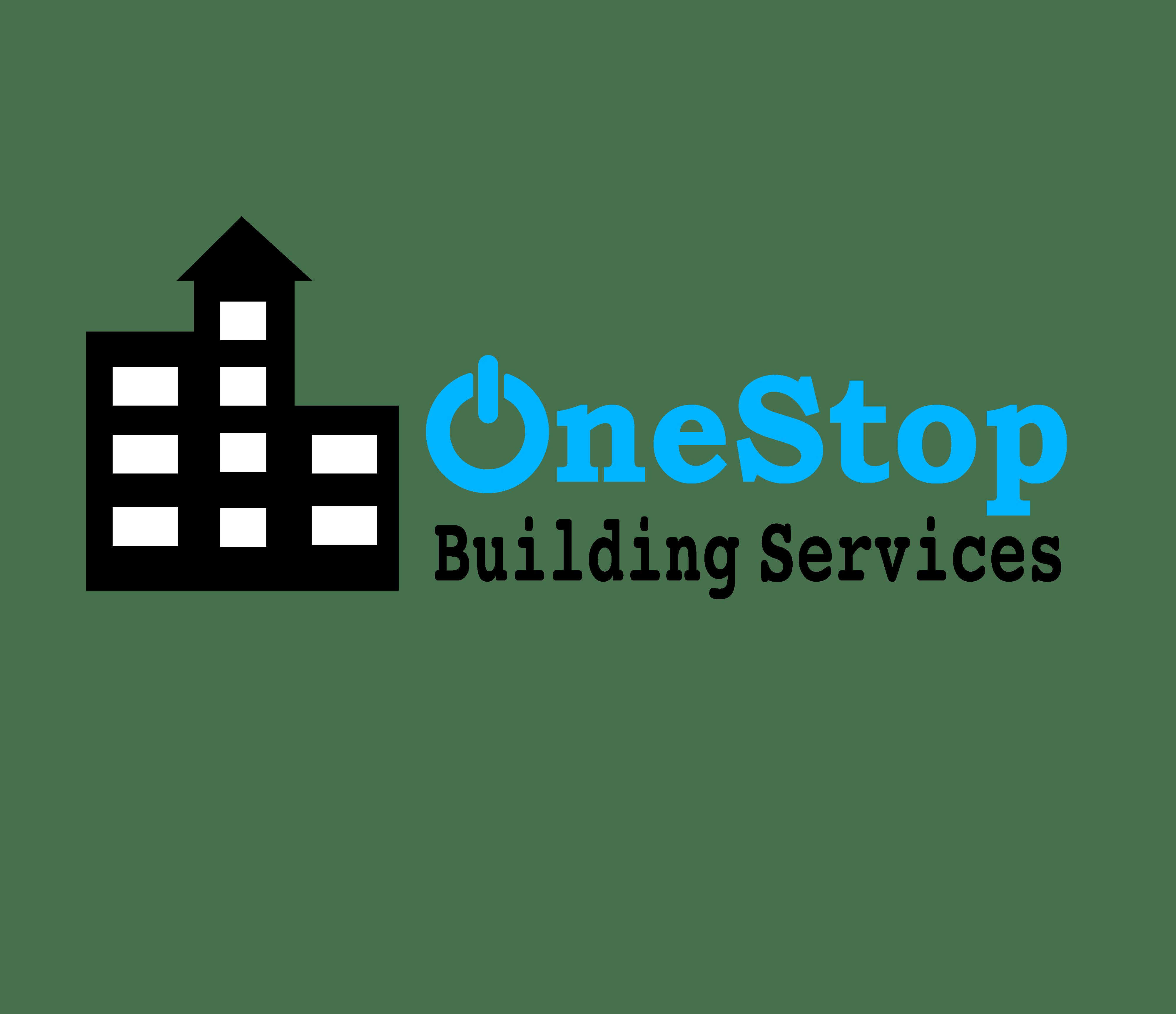 Onestop Building Services