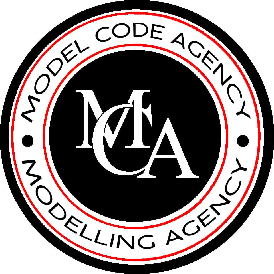 Model Code Agency®
