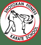Shotokan Fitness Karate School