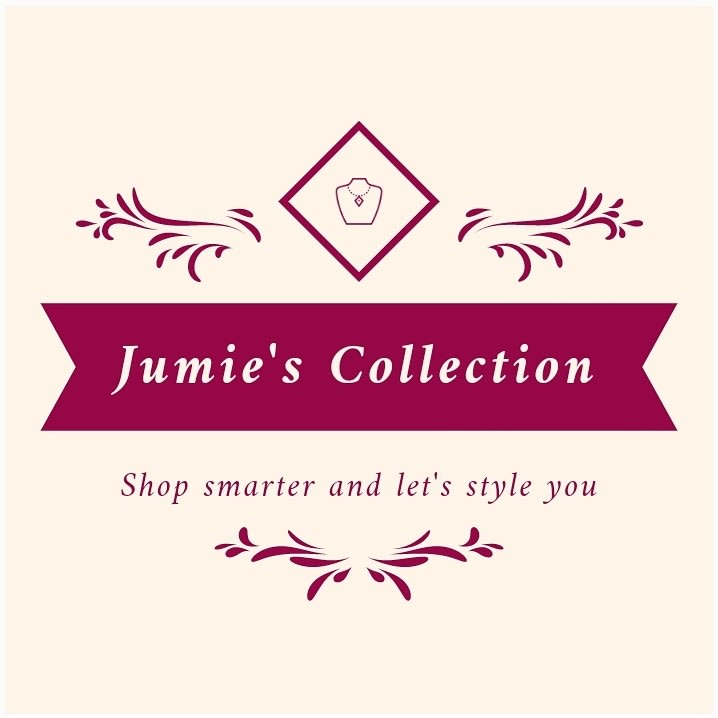 Jumie's Collection