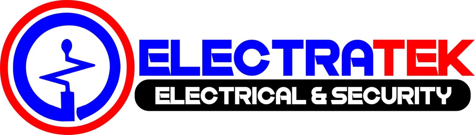 Electratek