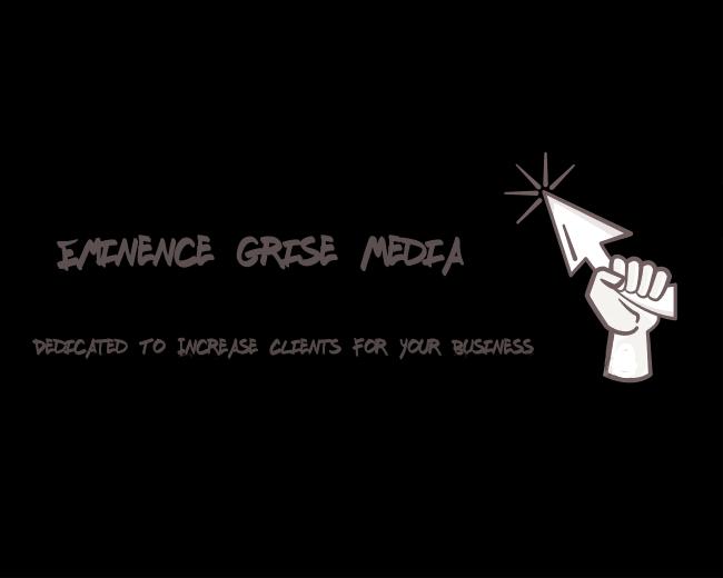 Eminence Grise Media