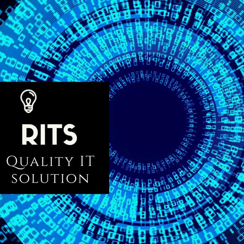 RITS Ryan's IT Solutions