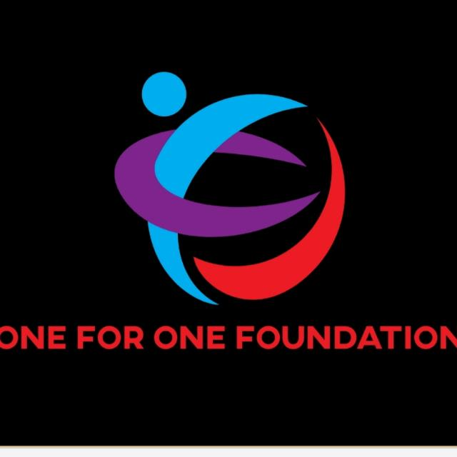 One for one foundation