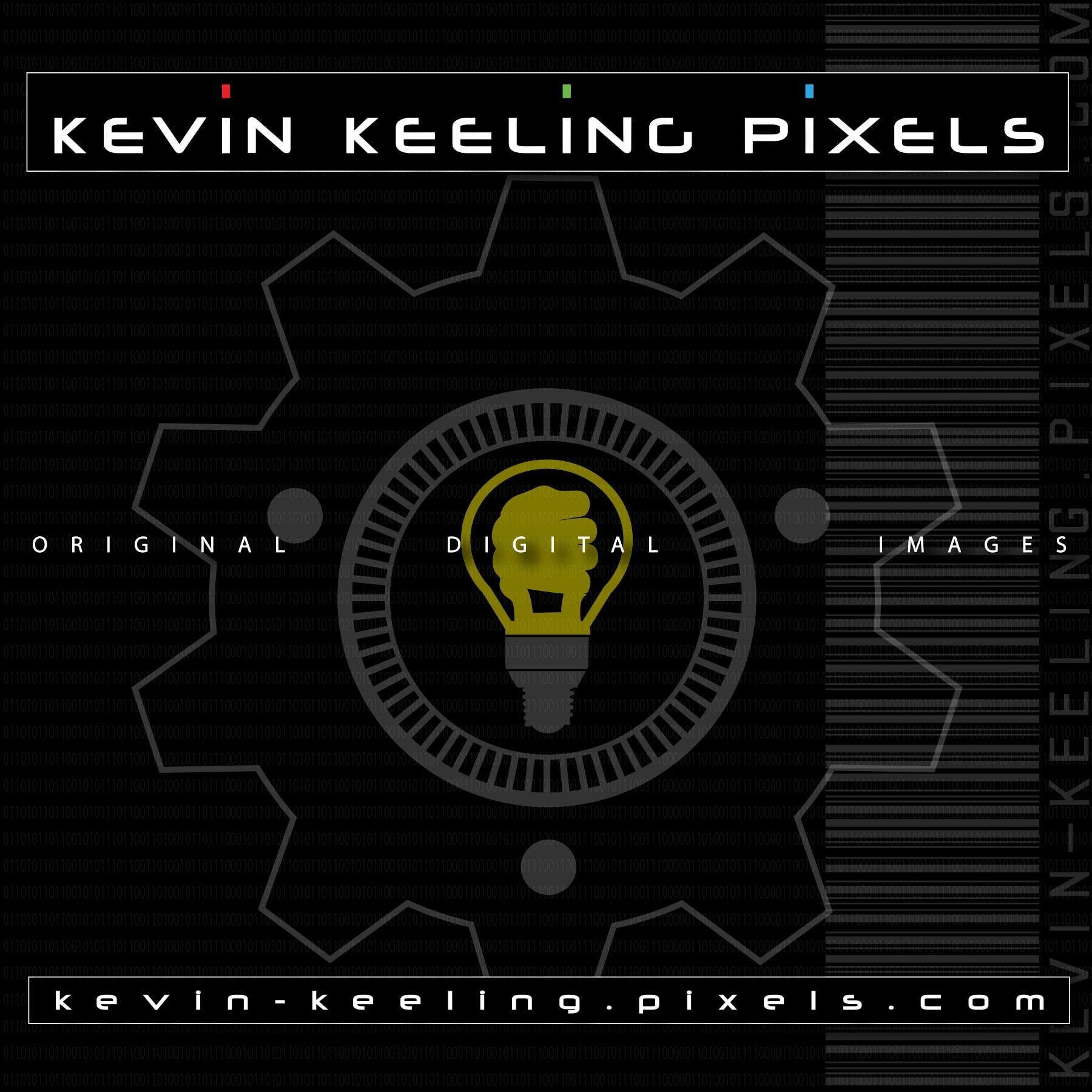 Kevin-Keeling.Pixels