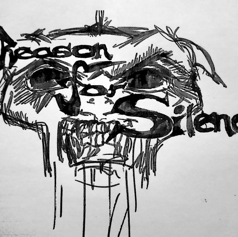 Reason For Silence