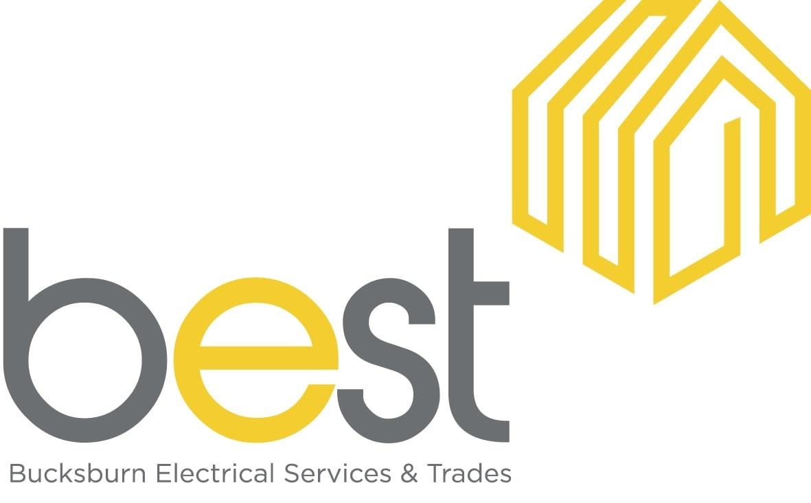 BUCKSBURN ELECTRICAL SERVICES & TRADES