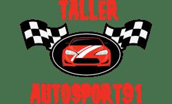 Autosport91