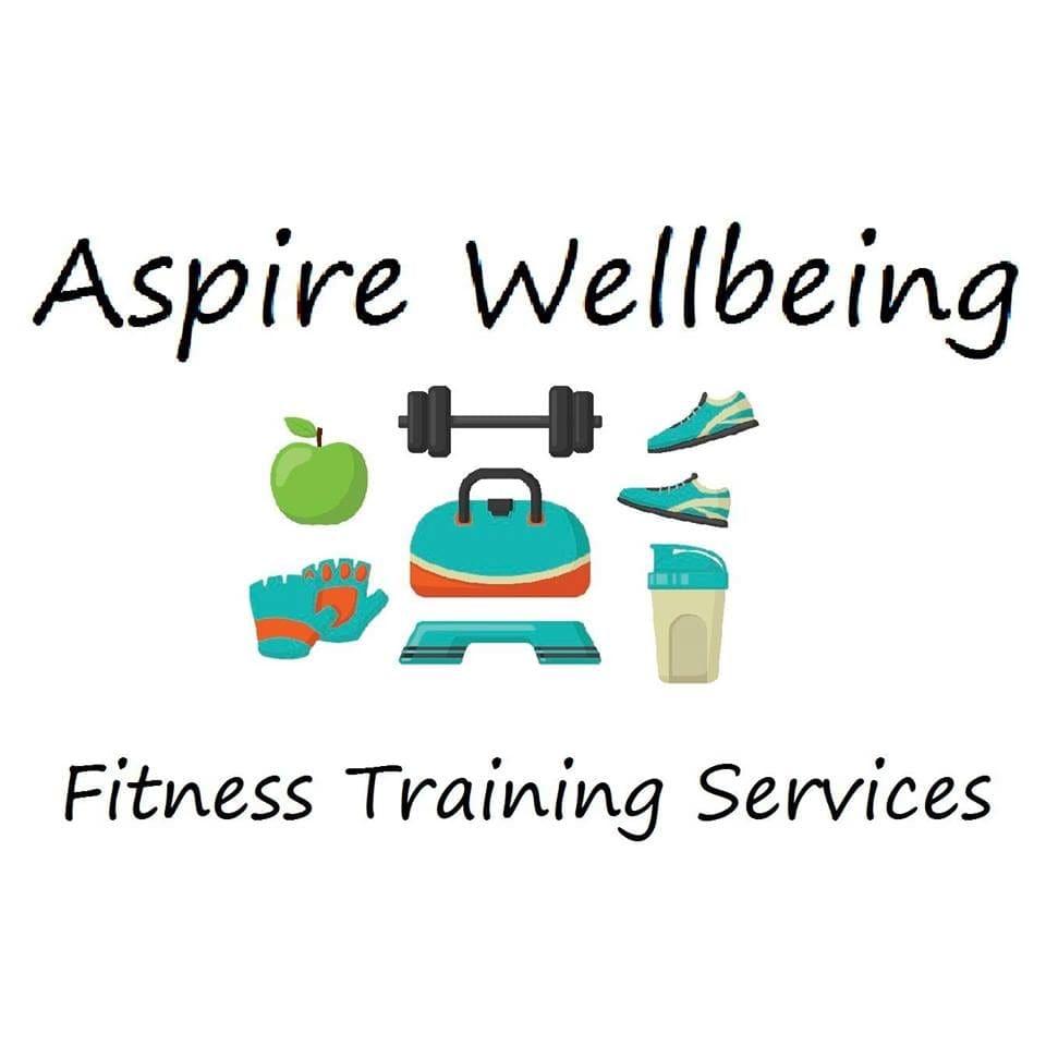 Aspire Wellbeing