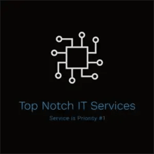 Top Notch IT Services