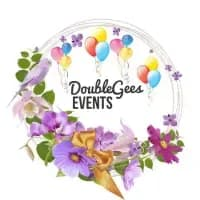 Doublegees Events