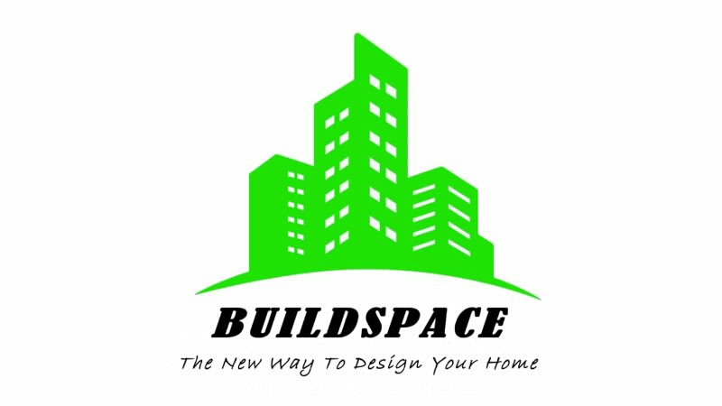 BuildSpace