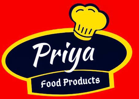 Priya Bakery