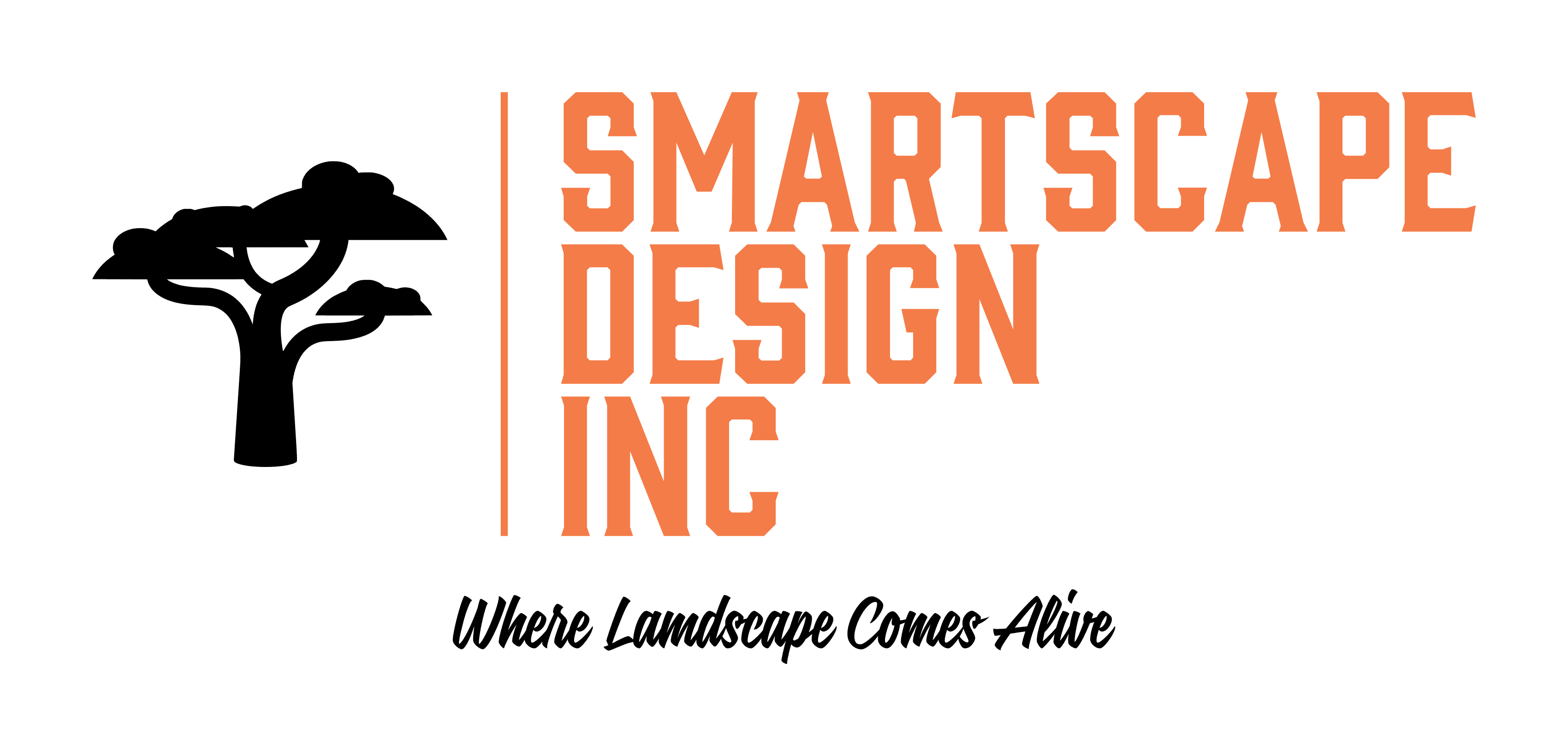 Smartscape Design Inc