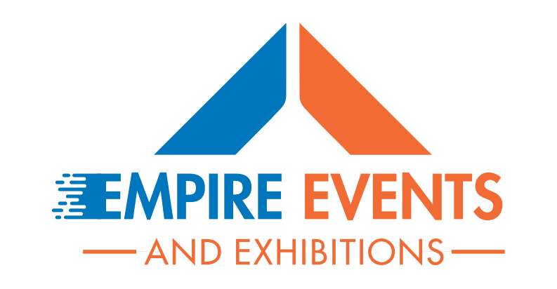 Empire Events And Exhibitions
