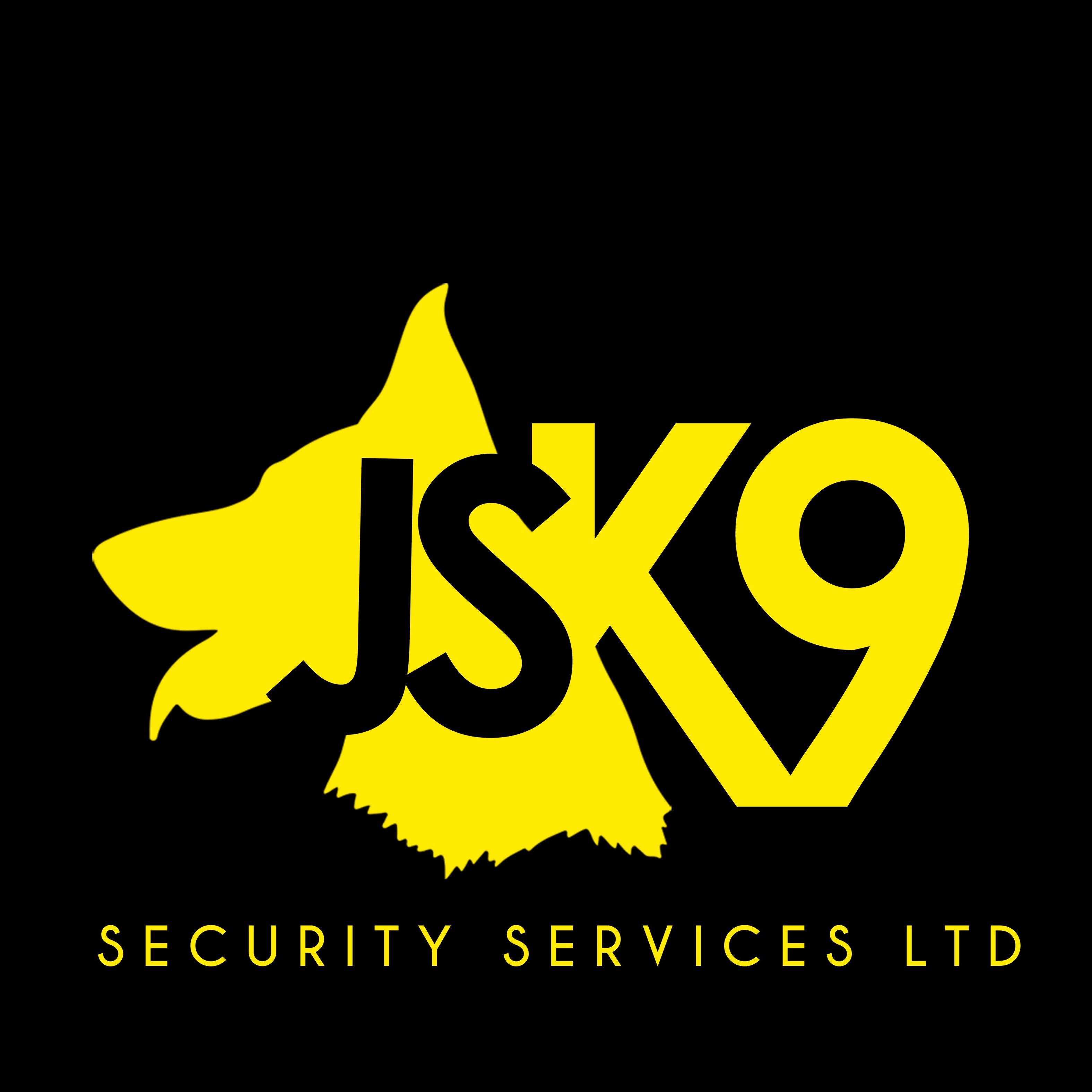 Js K9 Security Service Limited