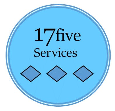 17Five Services
