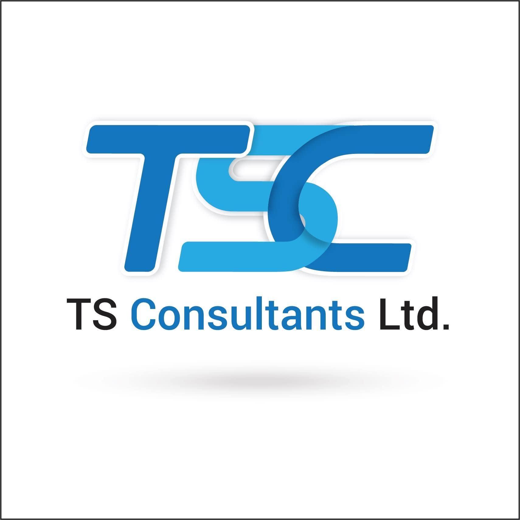 T S Consultants LTD
