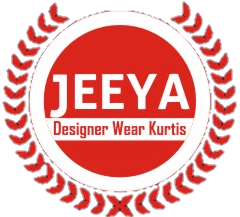 Jeeya Kurtis