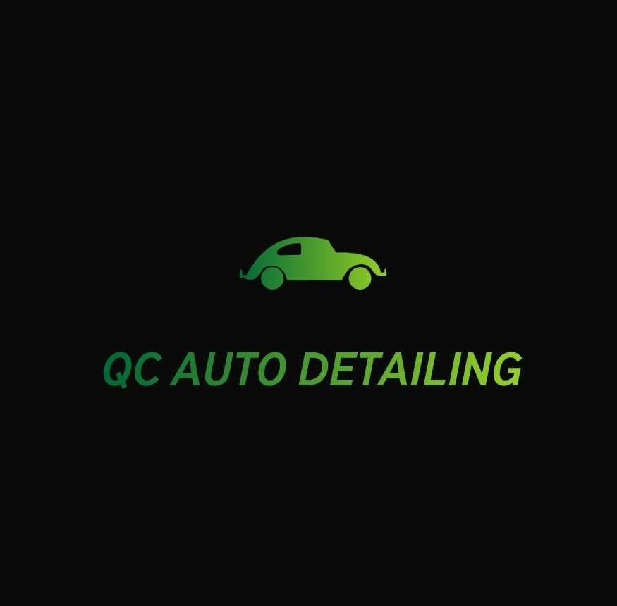 Queen Creek Auto Detailing and Paint Correction