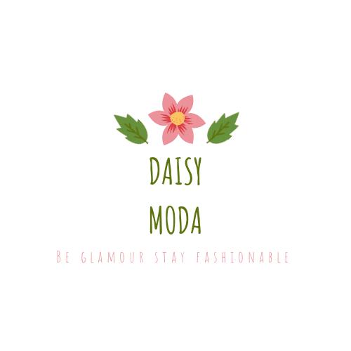 Daisy Moda