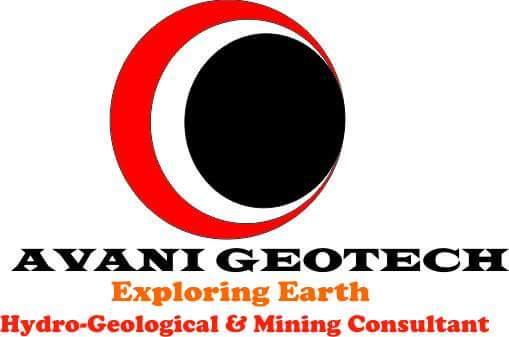 Avani Geotech