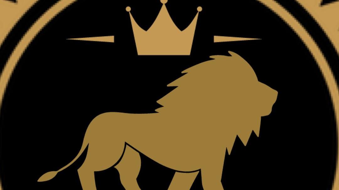 Regal Royal Judah Collection