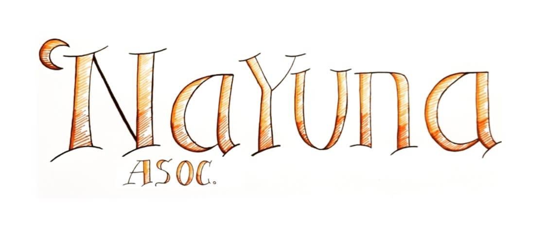 Nayuna Asociación artesana y cultural