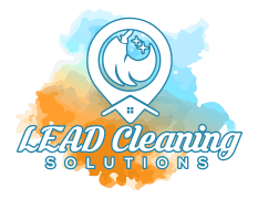 Lead Cleaning Solutions