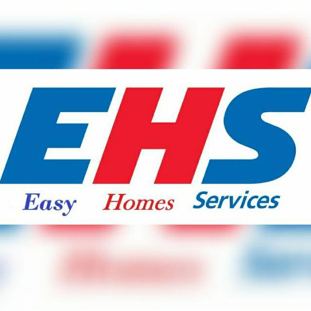 Easy Homes Services